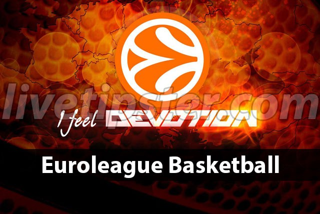 Euroleague Preview & Tips