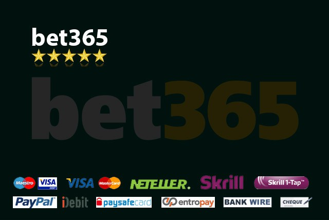 bet365 Archives - Livetipster