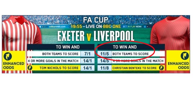 exeter_liverpool