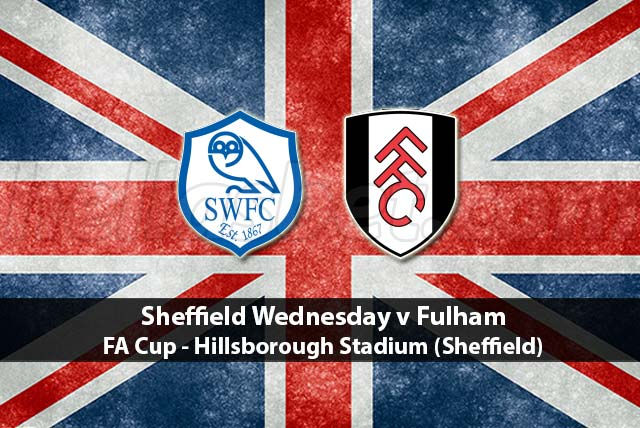 sheffwed fulham