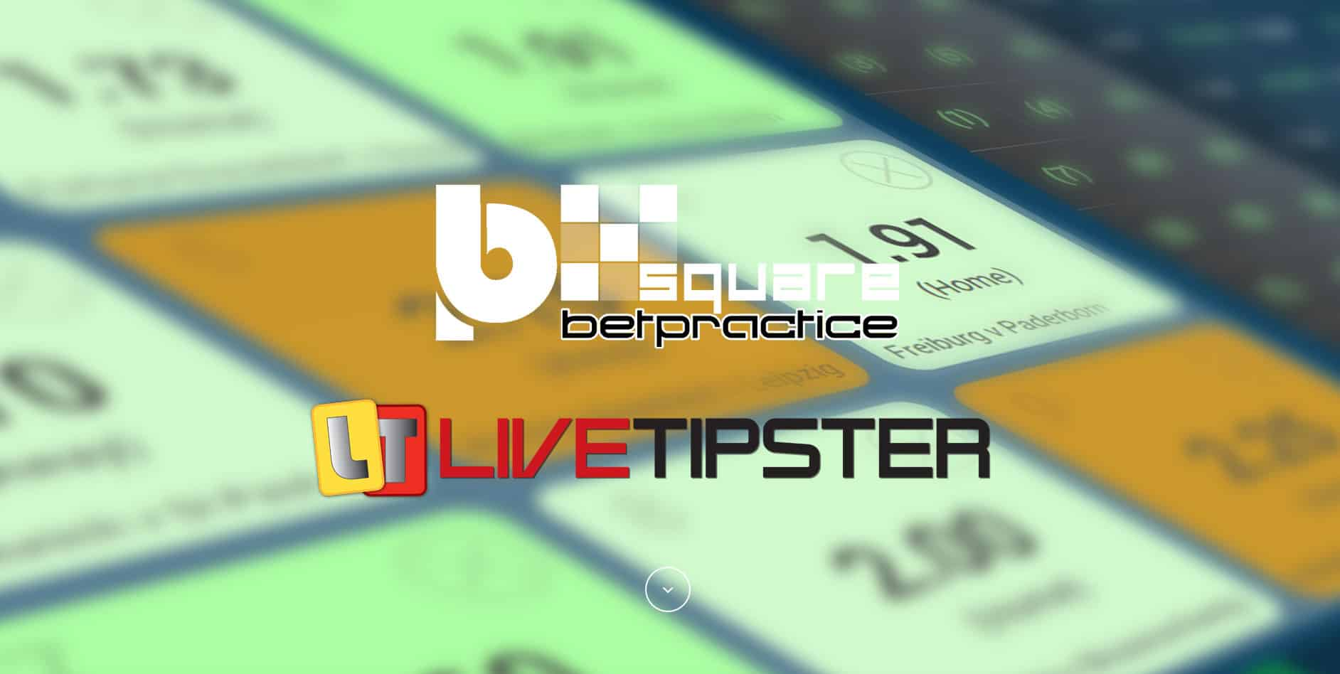betpractice livetipster