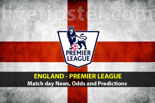 Premier league 13 14 betting tips dscp af41 binary options