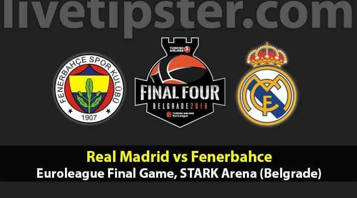 Euroleague final predictions