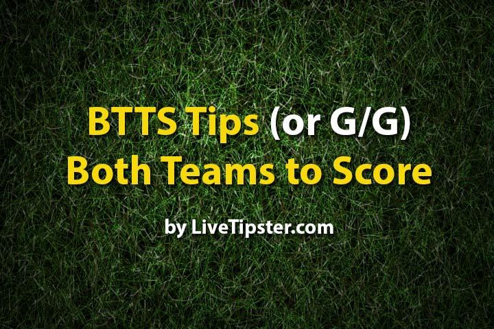 Football betting tips btts datafortress us