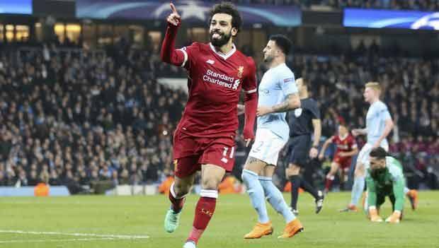 Premier League winner 2018-2019