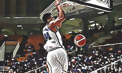 mundobasket predictions