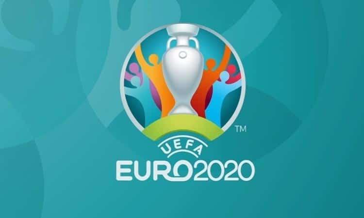 Euro 2020 tips