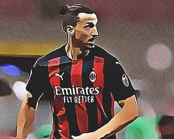 Milan to win the Serie A