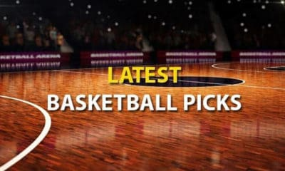 basketball tips today