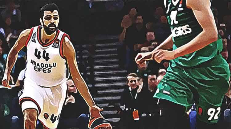 Euroleague previews