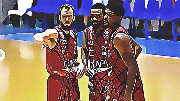 Euroleague basketball predictions